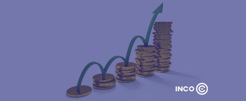 tipos de investimento