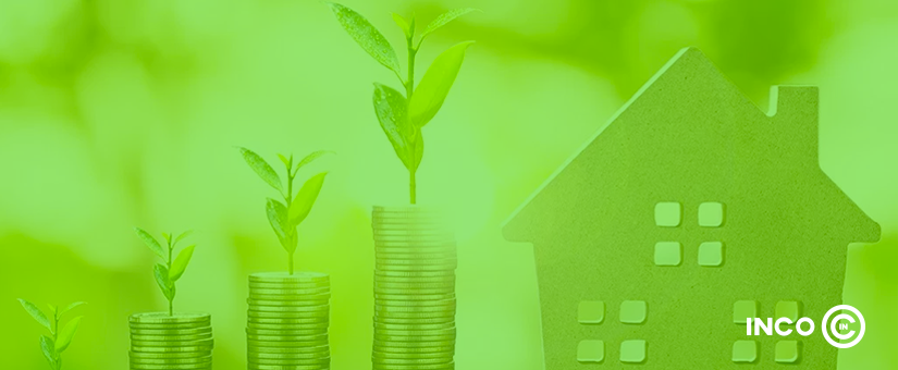 crowdfunding imobiliario
