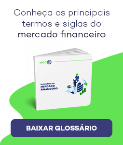 glossario do mercado financeiro
