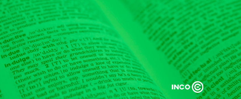 glossario de termos do mercado financeiro