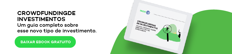 ebook crowdfunding de investimentos