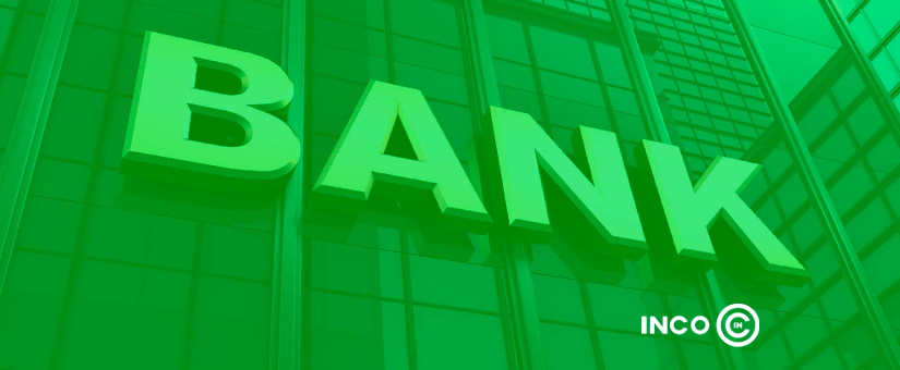 segredos dos bancos
