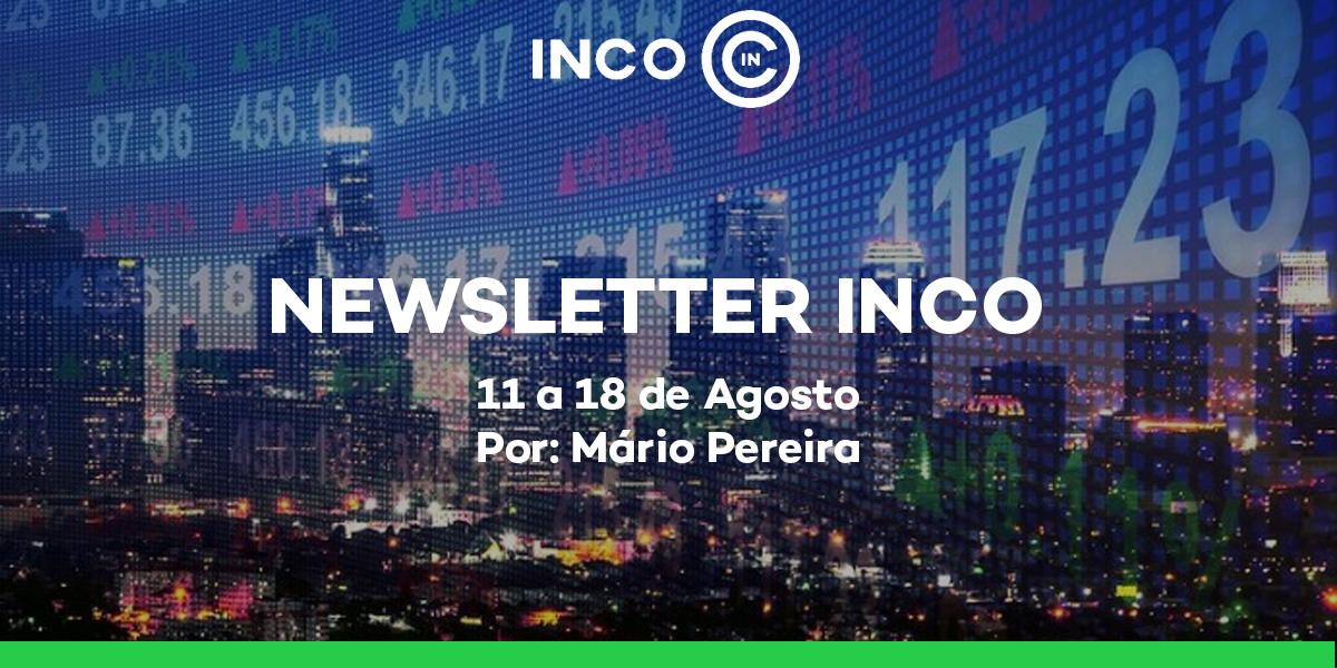 Newsletter INCO