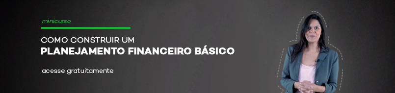 CURSO PLANEJAMENTO FINANCEIRO INCO