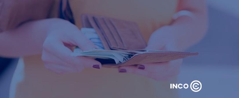 Cashback-app