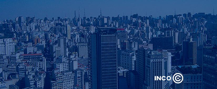 verticalizacao-das-cidades-urbana