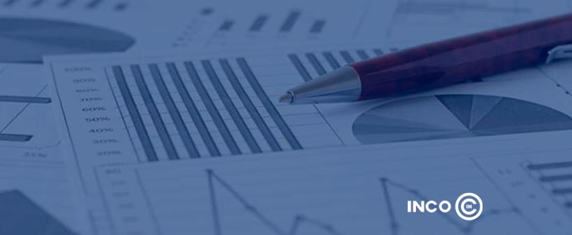 indicadores-mercado-financeiro