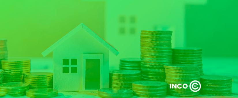 investimento-coletivo-imobiliario